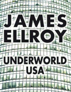 james-ellroy-underworld-usa