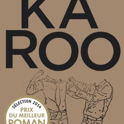 Karoo est un autre
