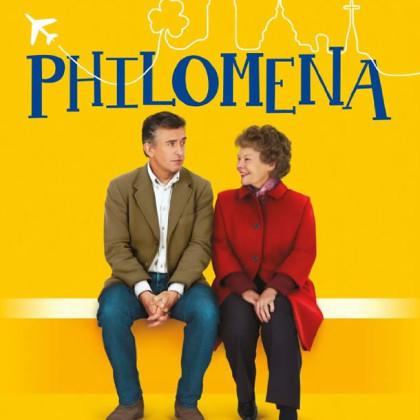 Pour Philomena