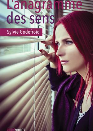 Les confessions d'une jeune femme/auteure…