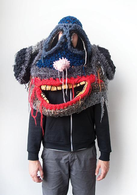 masque10