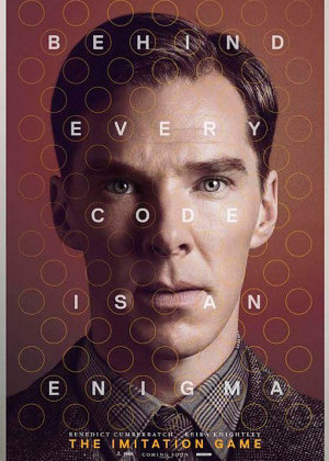 Alan Turing, enfin un biopic!