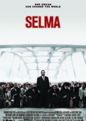 Selma une belle réappropriation dramatique de l'Histoire