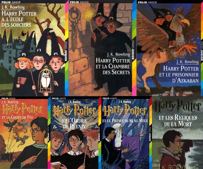 harry-potter-livres