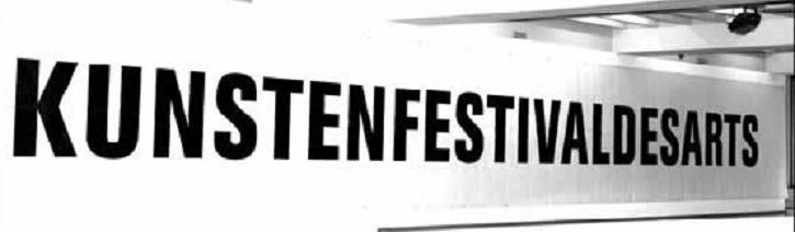 Kunstenfestivaldesarts2015_tcm13-11265