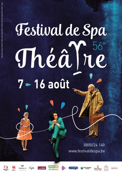 Affiche-Festival-2015