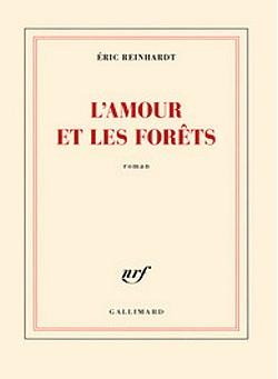 L_Amour_et_les_Forets