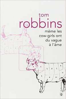 tom-robbins