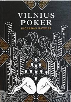 vilnius-poker
