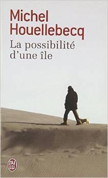 possibilite