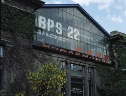 BPS22-02