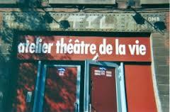 theatre-de-la-vie-atelier
