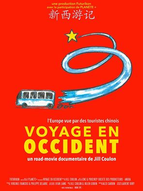 voyage-occident-affiche