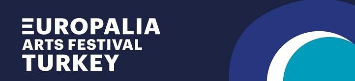 logo europalia horizontal