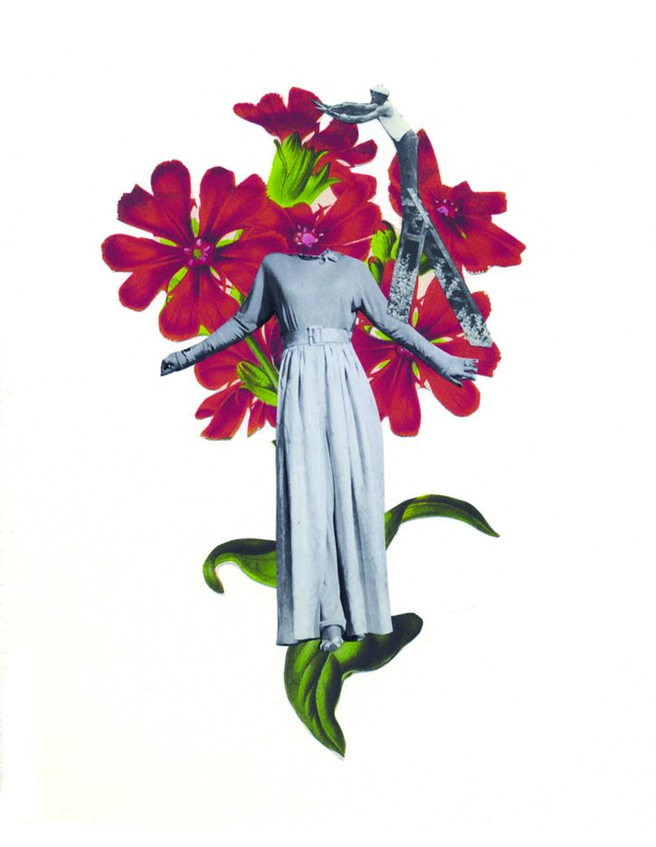 Le-tailleur-de-roses_