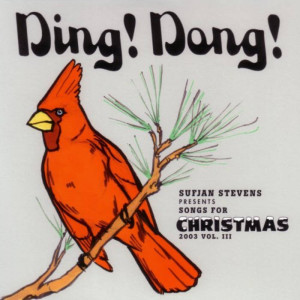 This is Christmas (01) Sufjan Stevens That Was the Worst Christmas Ever!