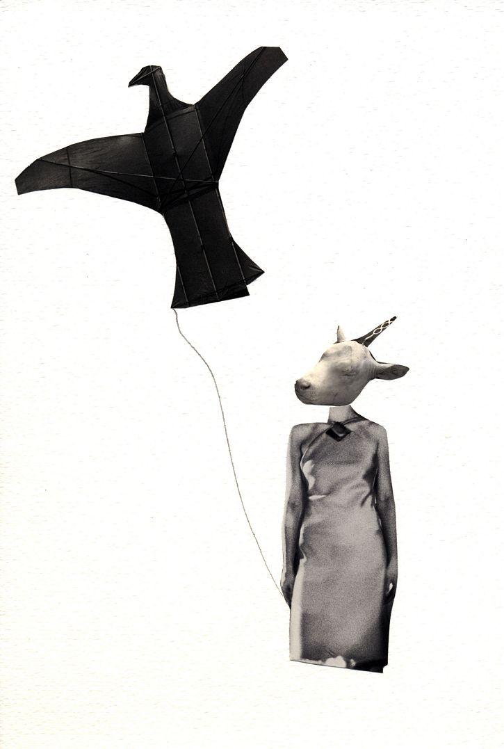 le-cerf-volant_