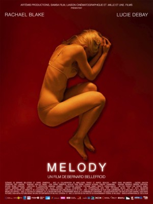 Melody L'enfant sauveur