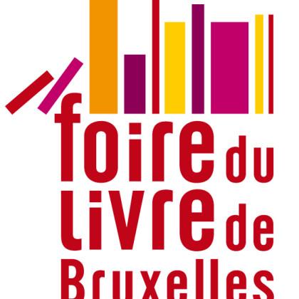 Foire du livre de Bruxelles 2016 La gratuité pour un nouveau départ?