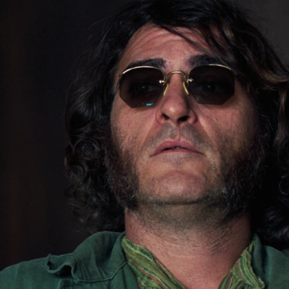 Notes sur…Inherent Vice (2)