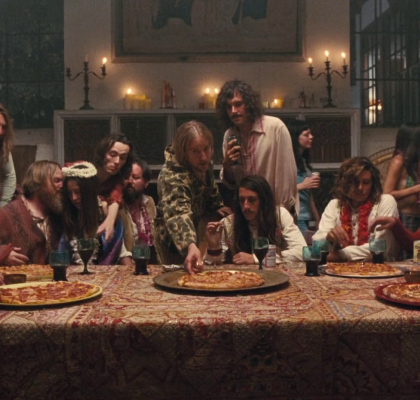 Notes sur…Inherent Vice (3)