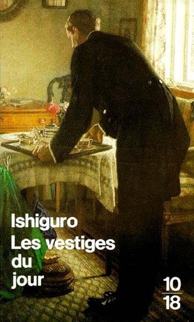 vestiges-du-jour-Ishiguro