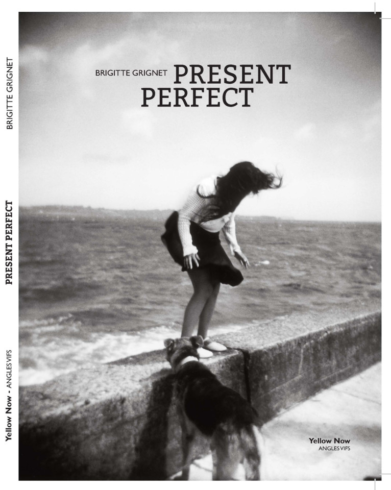 Couverture_PresentPerfect