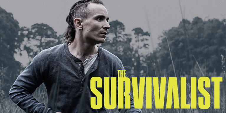 160406 cinéma_gaspard breny_bifff 2016 top 3 The Survivalist 2