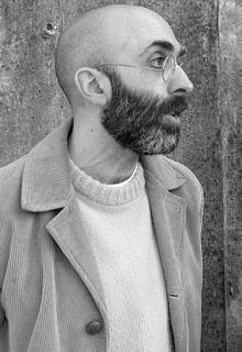 Entretien avec Eduardo Halfón (3) Genèses d'une œuvre