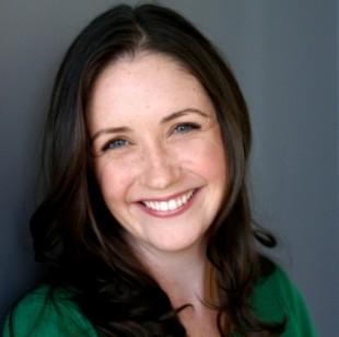 Julie Courtney Sullivan