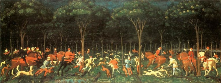uccello-chasse-nocturne-v-1460
