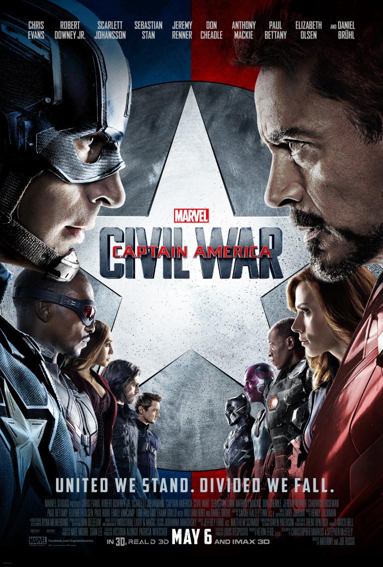 160511 cinéma_simon fontaine_captain america_DEF affiche