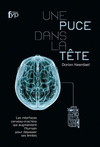 Ce document a été créé et certifié chez IGS-CP, Charente (16)