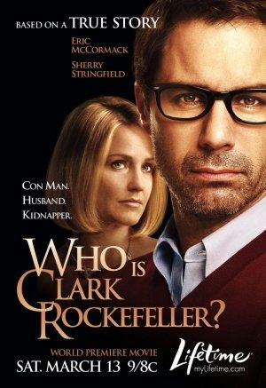 Who_Is_Clark_Rockefeller_poster