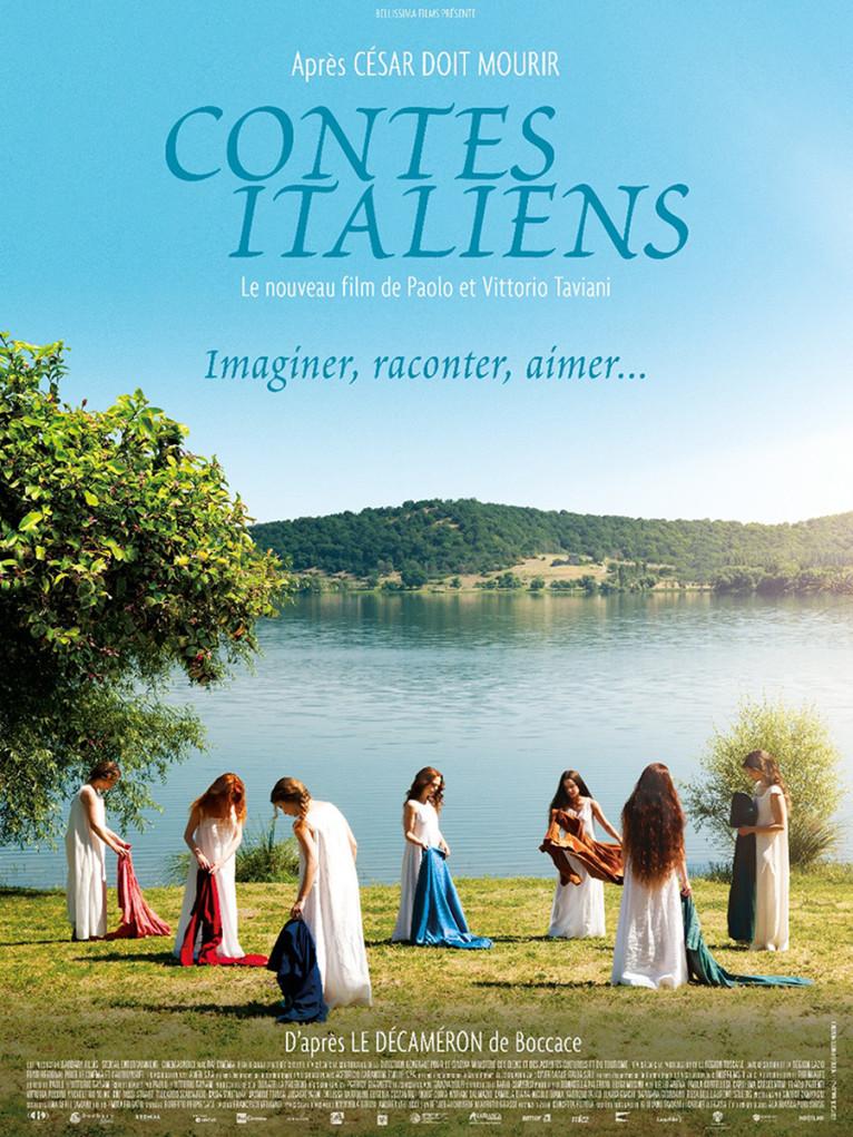 cinéma_daniel mangano_contes italiens_DEF photo 2
