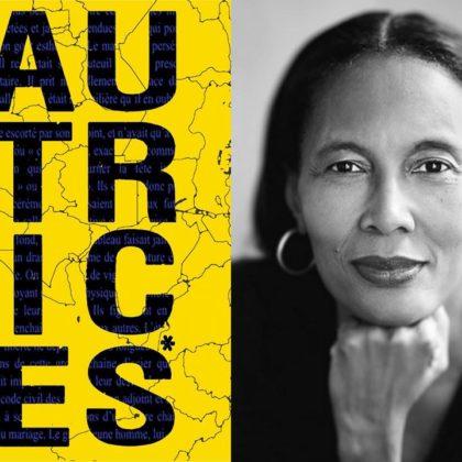 « Oui, la littérature est encore machiste »Le projet Autrices accueille Yanick Lahens