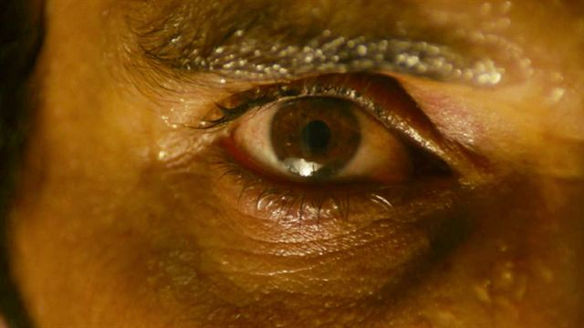 160630 cinéma_thibault galland_blind sun_DEF IMAGE 2