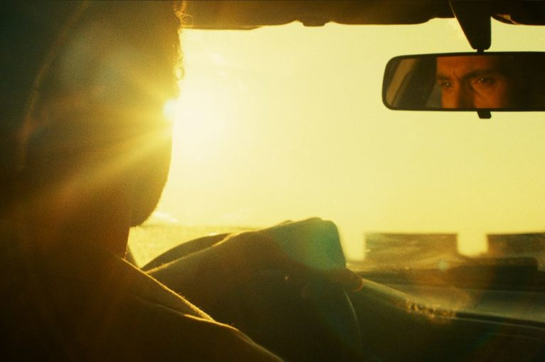 160630 cinéma_thibault galland_blind sun_DEF IMAGE 4