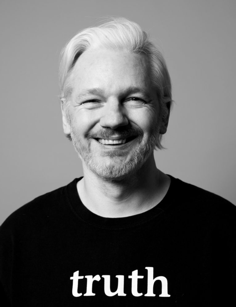 first-they-came-for-assange