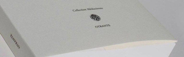 la collection Méduséenne