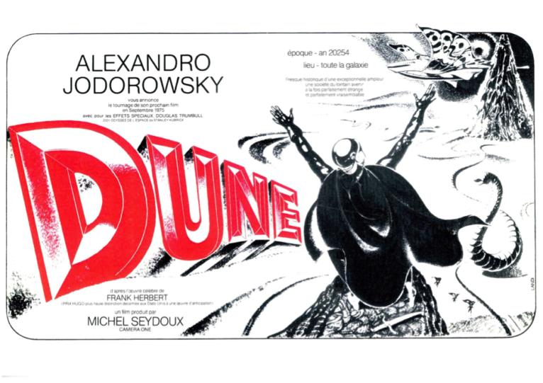 160919-cinema_benjamin-leruitte_jodorowskys-dune_def-image-3