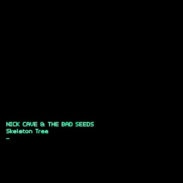 161024-musique_gauthier-gilissen_nick-cave-skeleton-tree_def-image-1