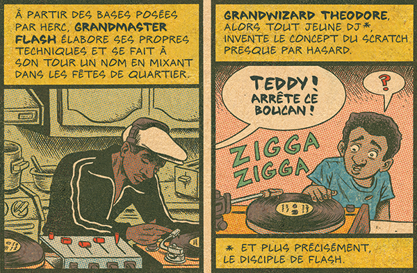 hip-hop-family-tree-page-005_fr_bd