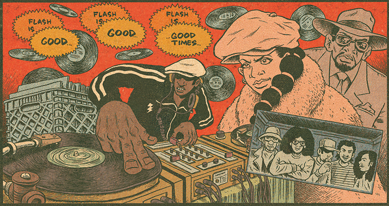 hip-hop-family-tree-page-079_fr_bd