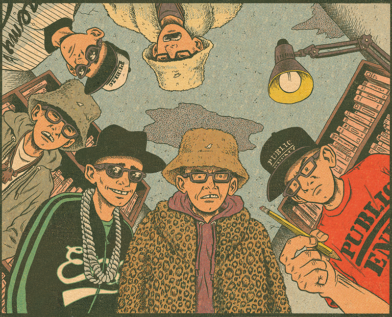 hip-hop-family-tree-page-112_fr_bd
