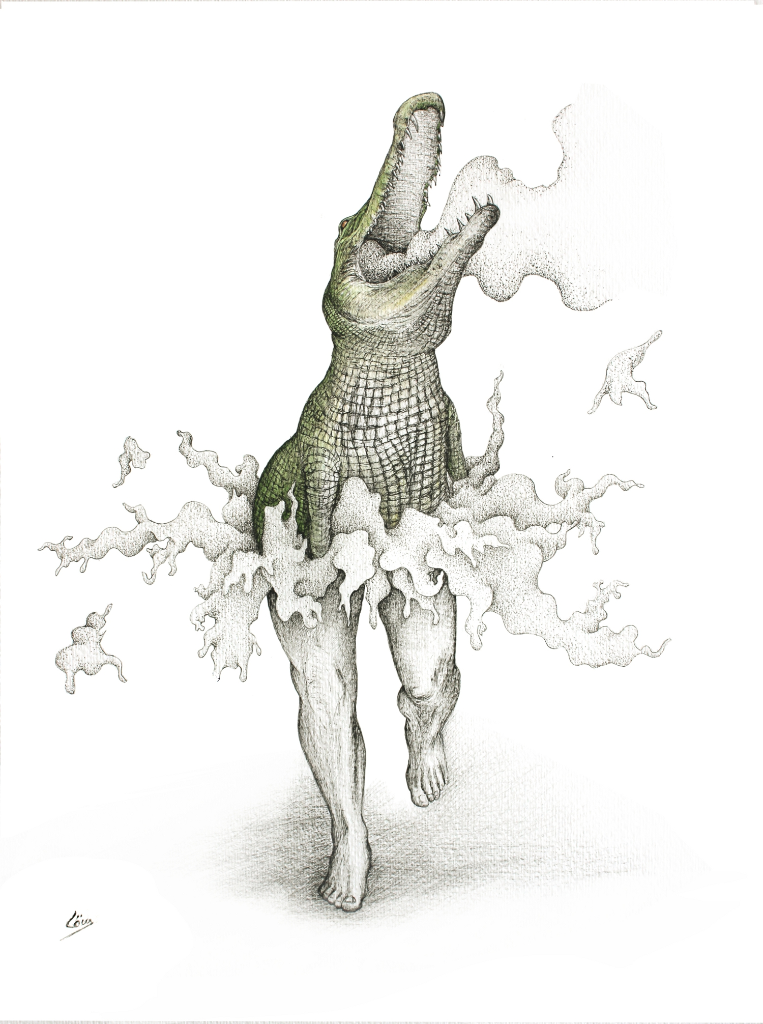 danseuse-etoile-36-x-48-cm-styloaqua-su-papier