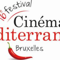 Festival du cinéma méditerranéen de Bruxelles