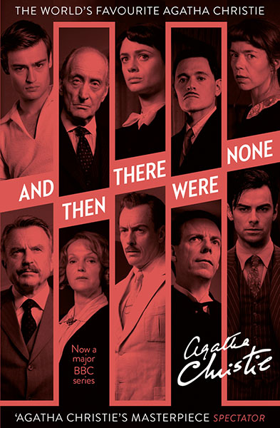 170130 cinéma_daniel mangano_and then there were none IMAGE 3