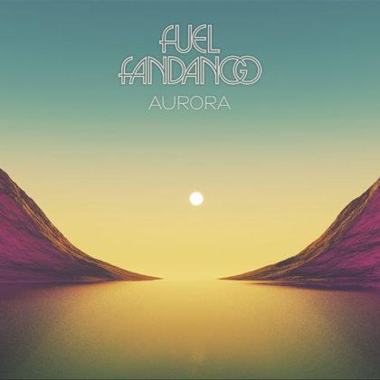 fuel-fandango-2016-aurora