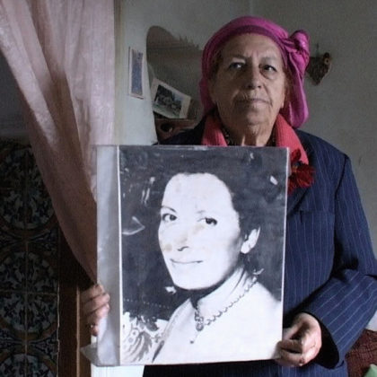 10 949 femmes « J'ai épousé la Révolution »